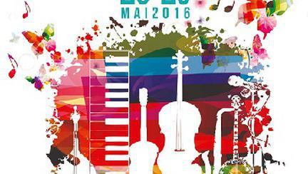 festival jazz sibiu