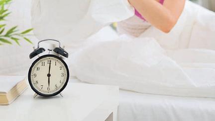 sanatatea din somn