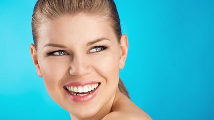 dinti mai albi in 7 zile