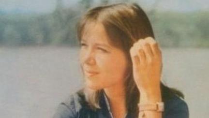 Mariana Buruiana, artista care a ales calea lui Christos