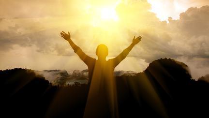 lumina-lui-dumnezeu