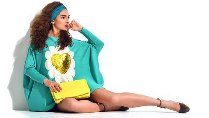 poncho-elegant-tip-rochie