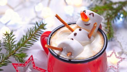 Om-de-zapada-din-marshmallow