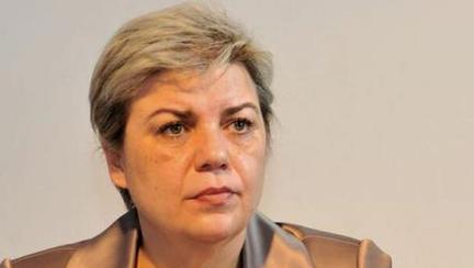 Ea ar putea fi prima femeie prim-ministru al României! Cine este Sevil Shhaideh
