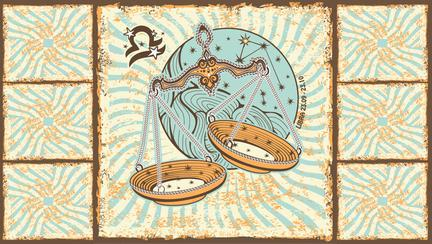 Horoscopul februarie 2017 pentru Balanță