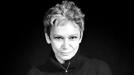 La mulţi ani, Oana Pellea! Actriţa a împlinit 55 de ani
