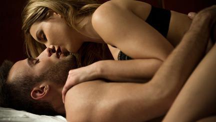 Lucrurile pe care nu trebuie să le ratezi într-o viață… în materie de sex