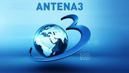O jurnalistă cunoscută părăsește Antena 3! Cine o va înlocui?