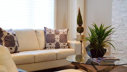 4 moduri prin care poți schimba atmosfera din casa ta