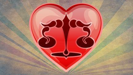 Compatibilitatea în dragoste a Balanței