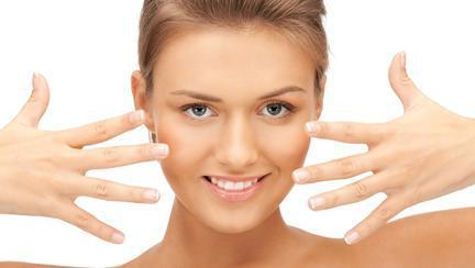 Ce alimente să consumi dacă îți dorești unghii lungi și rezistente