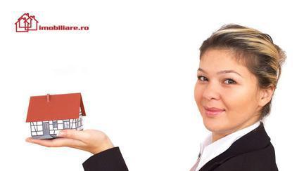 Imobiliare.ro: Din chirie la casa ta – răspunde la aceste 3 întrebări!