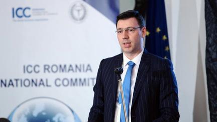 Anunț important făcut de ministrul desemnat al Finanțelor: Pilonul II de pensii va fi desființat