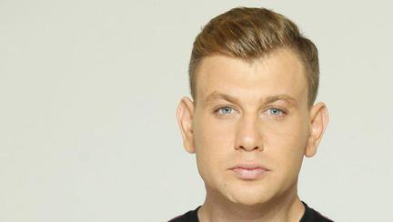 """Televiziunea nu este ceea ce pare! Mihai Ghiță, întâmplări amuzante de la filmări: """"Am luat foc în direct și m-a alergat cineva cu o pușcă"""""""