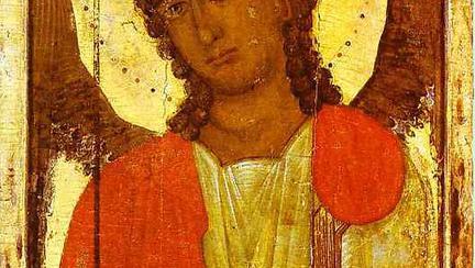 Pe 13 iulie sărbătorim SoborulSfântului Arhanghel Gavriil! Ce trebuie să faci pentru sănătate și spor