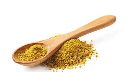 Ce boli poți trata consumând curry