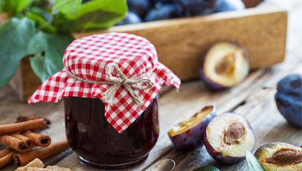 Cum să scapi de constipație în câteva ore cu ajutorul prunelor. Este cel mai rapid și eficient remediu natural