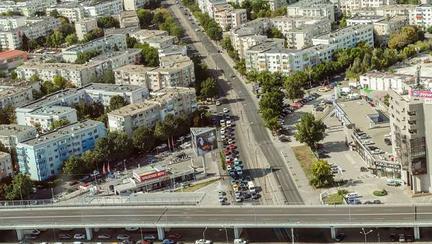 Imobiliare.ro: Capitala, campioană la scumpiri în august!