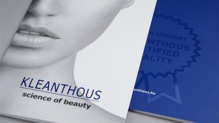 (P) Tratament antirid noninvaziv DR. Kleanthous