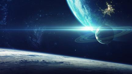 Este 12 octombrie ziua în care vine sfârșitul lumii