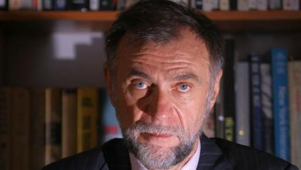 Veste tristă pentru români! A murit Camil Aurelian Petrescu, fiului celebrului scriitor Camil Petrescu