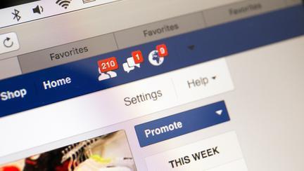 cum se va schimba accesul la facebook de anul viitor