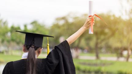 studenți facultate buget