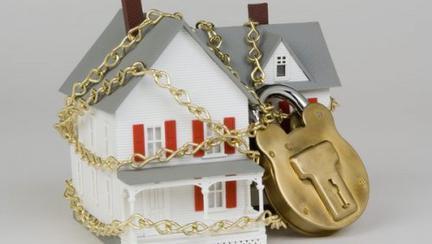 Cât de frecvente sunt închirierile pentru case și de ce merită o astfel de alegere