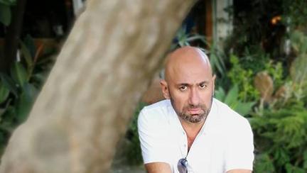 Chef Cătălin Scărlătescu a fost cerut în căsătorie! Cine este cea care vrea să-și petreacă restul vieții alături de el