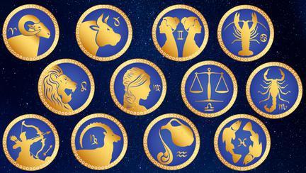 Horoscopul lunar ianuarie 2018