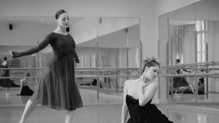 O balerină din Bistrița a înființat o școală în Germania