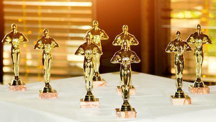 premiile oscar 2018 nominalizări