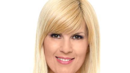 Elena Udrea a fost exmatriculată de la facultate. Fostul ministru al Turismului nu s-a prezentat la niciun examen