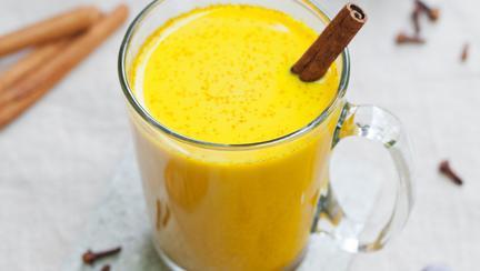 băutura naturală cu efect antiinflamator