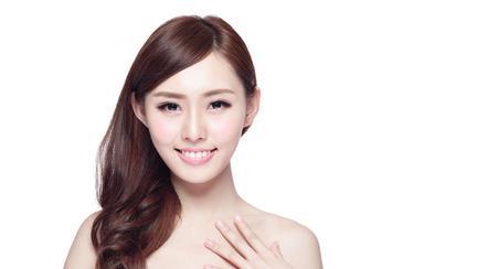 Secretele de frumusețe ale chinezoaicelor