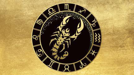 Horoscopul lunar aprilie 2018 pentru Scorpion