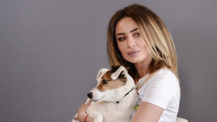 Se va lansa o nouă emisiune la Antena Stars! Prezentatoarea va fi Andra Trandaș
