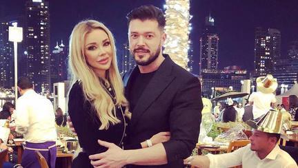De ce nu se mai căsătoresc Bianca Drăgușanu și Victor Slav? Prezentatorul a făcut declarații neașteptate despre relația lui