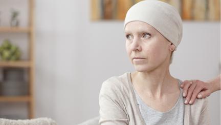 Infecția care poate dubla riscul de a dezvolta cancer ovarian