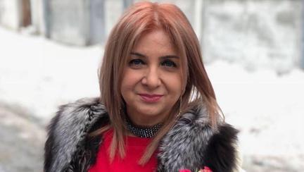 """Carmen Șerban este de nerecunoscut! Cum a reușit să slăbească în timp record: """"Mâncam mult înainte"""""""