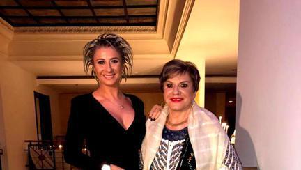 Anamaria a pregătit o înmormântare de lux pentru Ionela Prodan! Fiica ei a scos din buzunar o sumă colosală pentru funeraliile mamei sale