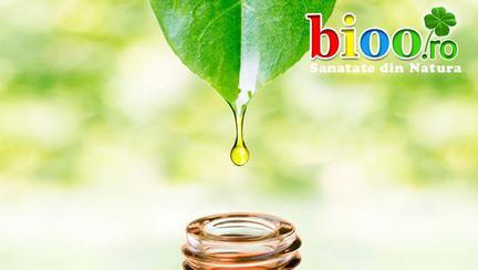 (P) Stimulează activitatea celulelor Natural Killer cu Biobran