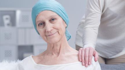 Tipul de cancer care poate să apară frecvent după vârsta de 50 de ani