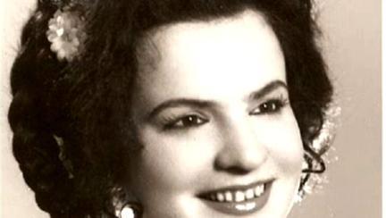 Cântăreața de muzică populară Natalia Gliga a murit! Artista a fost găsită fără suflare de soțul ei