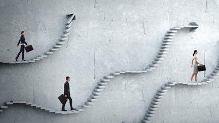 Joburi de studenți și absolvenți: ce așteaptă angajatorii de la tine