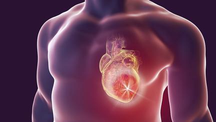 Transplantul de inimă, operația care salvează vieți