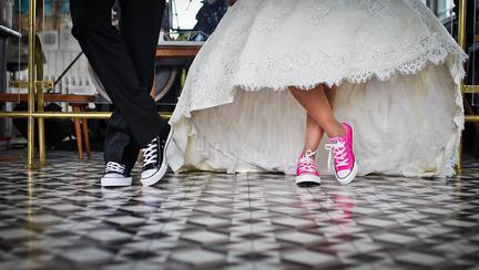(P) Cum sa calculezi online costurile nuntii tale