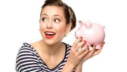3 zodii care vor avea noroc pe plan financiar în octombrie
