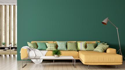 5 avantaje ale obiectelor de mobilier extensibile