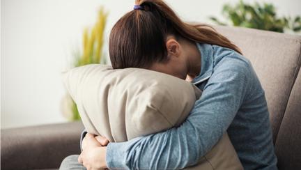 dieta care ar putea preveni depresia